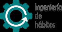 Ingeniería de Hábitos Logo